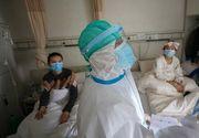Femeie moartă din cauza unei hemoragii cerebrale după ce a fost vaccinată cu AstraZeneca