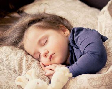 Rugăciune pentru copii. Ce rugăciuni să spui pentru sănătatea și binecuvântarea copiilor