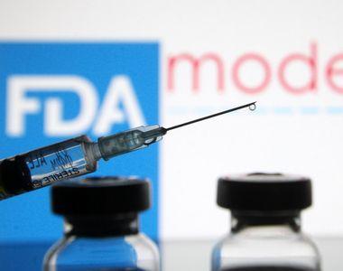 O nouă speranță în lupta cu Sars-Cov-2. Moderna a început un studiu clinic pentru un...