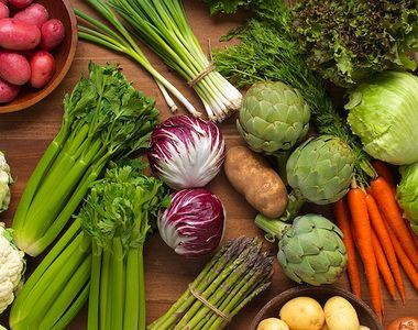 VIDEO-Alimentația zilnică trebuie schimbată de câte ori vine primăvara