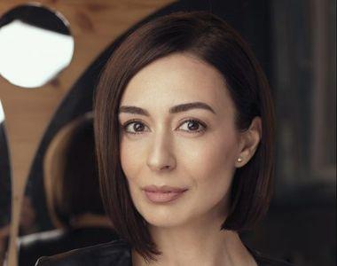 VIDEO - Lorena Buhnici este pregătită oricând să înceapă proiecte noi