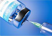 Ce eficacitate are vaccinul anti COVID-19 de la Johnson and Johnson