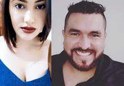 Doi tineri au murit încercând să își facă un selfie. Au căzut 40 de metri în gol