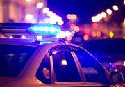 Opt persoane ucise în doar două ore, în trei centre de spa diferite