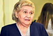 """Celebra cântăreață Gabi Luncă, internată la ATI cu coronavirus. """"Virusul nu te întreabă cine ești"""""""