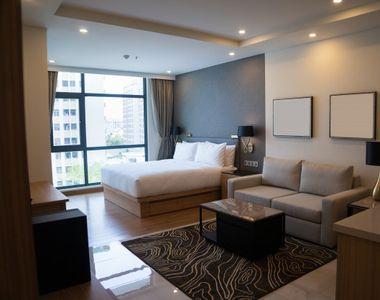 Avantajele inchirierii unui apartament in regim hotelier