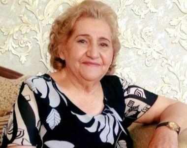 VIDEO-Artista Gabi Luncă se luptă cu virusul ucigaș pe patul de spital