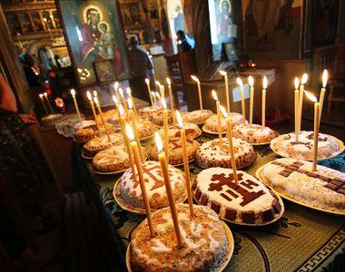 Sâmbăta Sfântului Teodor 2021. Sărbătoare mare! Ce nu ai voie să faci în această zi
