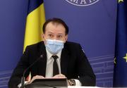 Florin Cîţu: Planul Naţional de Redresare şi Rezilienţă intră de astăzi în dezbatere publică