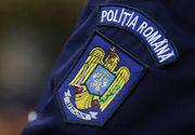 Un tânăr de 18 ani, plasat sub control judiciar după ce a intrat într-un liceu şi a ameninţat o fată cu un pistol