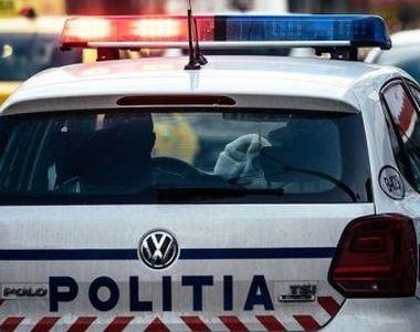 Constanţa: Două fete minore, căutate de poliţişti după ce au ieşit la joacă şi nu au...