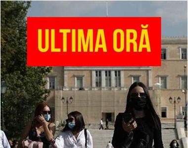 Țara care a învins pandemia