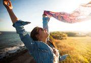 20 martie 2021: Ziua Internațională a Fericirii. Pe ce loc se află România în topul țărilor fericite și cine este pe prima poziție