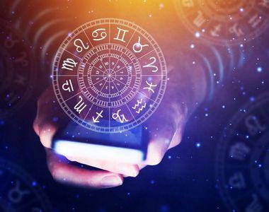 Horoscop 21 martie 2021. Un sfârșit de săptămână tumultuos pentru fiecare zodie în parte