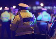 Poliția Română a dat peste 1.100 de amenzi, în valoare de 390.000 lei