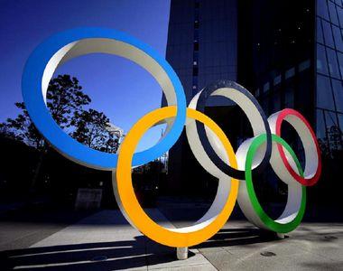 Jocurile Olimpice 2021: Naționala feminină de handbal a ratat calificarea la Jocurile...