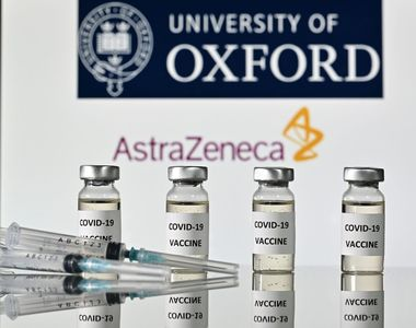 Românii renunță la vaccinarea cu serul AstraZeneca. S-au înregistrat peste 7.000 de...