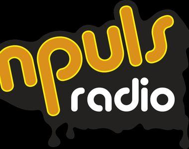 """Radio Impuls te premiază! - """"Dau print la tot ce simt!"""" - un nou concurs pentru..."""