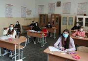 Subiecte EDU.ro Simulare 2021: Română profil uman şi Real pentru BAC 2021