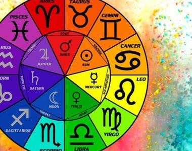 VIDEO-Astrologii ne spun cum va fi această nouă săptămână pentru zodii