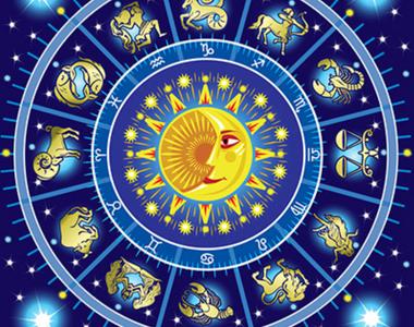 Horoscop 23 martie 2021. Schimbări mari pe plan profesional pentru două zodii
