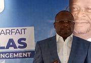 Un candidat la președinție, răpus de COVID-19 chiar în ziua alegerilor