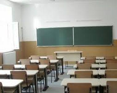 Toate unităţile de învăţământ din orașul Giurgiu trec în mediul online