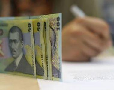 Guvernul Cîțu, noi măsuri de austeritate. Părinții nu mai primesc 1.500 de lei pentru...