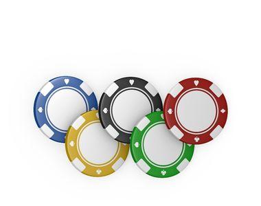 Pokerul poate ajunge la Jocurile Olimpice