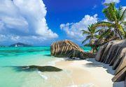 VIDEO -Din această lună,Insulele Seychelles se redeschid pentru turism