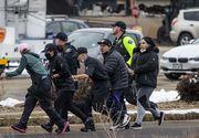 Cine e tânărul de 21 de ani care a împușcat mortal 10 oameni la supermarket