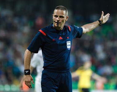 """Schimbări importante în meciurile de fotbal, ca urmare a unor """"numeroase decizii..."""