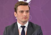 Andrei Baciu anunţă unele modificări la platforma de programare pentru vaccinarea anti-COVID