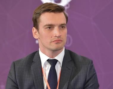 Andrei Baciu anunţă unele modificări la platforma de programare pentru vaccinarea...