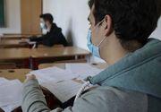 Barem şi subiecte simulare BAC 2021 EDU.ro: Geografie, Biologie, Anatomie, Chimie, Fizică, Informatică, Logică, Psihologie şi Filosofie