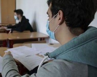 Barem şi subiecte simulare BAC 2021 EDU.ro: Geografie, Biologie, Anatomie, Chimie,...