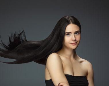 De ce ai nevoie de  balsam pentru păr și cum îl folosești corect?
