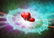 Horoscop 25 martie 2021. Două zodii se reîndrăgostesc
