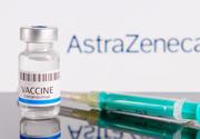 S-a aflat ce eficiență are vaccinul AstraZeneca, după mai multe studii clinice în SUA
