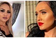 Ce gest neașteptat a făcut Bianca Comănici față de Ramona de la Puterea dragostei?