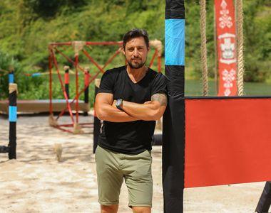 """Joc pentru recompensă, în această seară, la """"Survivor România""""! Primul mini game din..."""