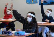 Schimbare de ultima oră în privința anului școlar. Ministrul Educației a renunțat la propunerile criticate