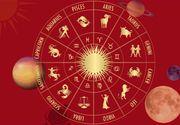 Horoscop 26 martie 2021. Se anunță o zi tensionată pe plan emoțional pentru aceste zodii