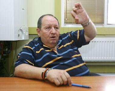 Doliu în fotbalul românesc. Unul dintre cei mai mari impresari a murit infectat cu...