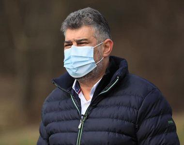 Ce salariu are Marcel Ciolacu? Câți bani primește pentru funcția de deputat în...