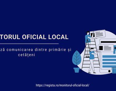 Anunț oficial: Hotărârea de Guvern cu noile restricţii nu a fost încă publicată în...
