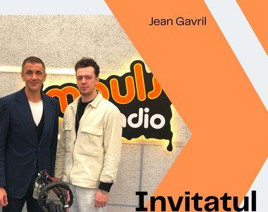 """Duminică,  începând cu ora 12.00, la Radio Impuls, la emisiunea """"Invitatul de..."""