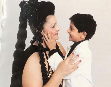 Ultimul mesaj trimis de către Alex Pădureanu pentru mama sa Cornelia Catanga:...