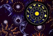Horoscop 27 martie 2021. Stări tensionate și de confuzie pentru unele zodii