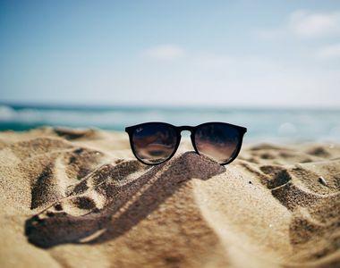 De ce lucruri să ții cont la alegerea unor ochelari de soare